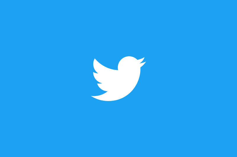 Protected: Twitter
